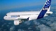 سه فروند هواپیمای ایرباس A319  به شرکت ایران ایر اضافه شد / خرید هواپیماهای دست دوم بعد از شکست مذاکرات با سوخو؟