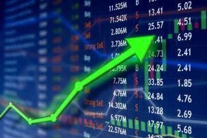 کمیسیون اقتصادی مجلس به دنبال بررسی وضعیت بازار بورس میرود