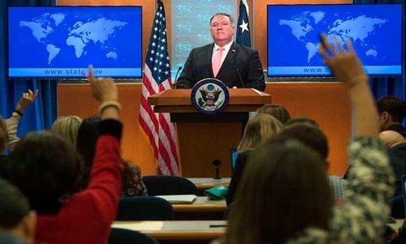 ضرب الأجل واشنگتن به عربستان سعودی / جنگ یمن سریعا باید متوقف شد