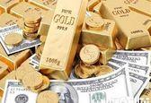تغییرات بازار طلا در اولین روز هفته/کاهش قیمت ارز،طلا و سکه در اولین روز هفته/دلار به 14 هزار و 600 تومان سقوط کرد
