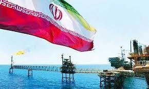 ترکیه خرید نفت از ایران را از سر گرفت