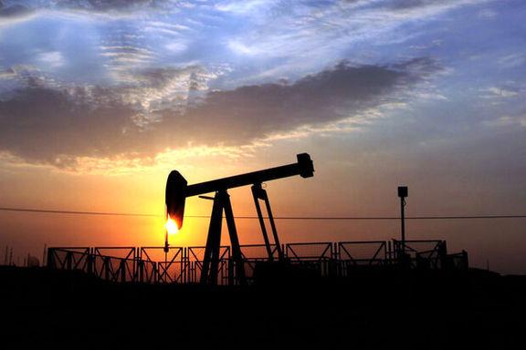 قیمت سبد نفتی اوپک بالاتر از ۸۰ دلار ایستاد