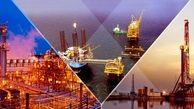 نفت و گاز کانادا زیر فشار کرونا/ سرمایهگذاری کانادا در حوزه نفت و گاز نصف شد