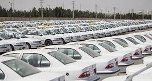 ماجرای احتکار ۱۵۰۰ دستگاه تاکسی + فیلم