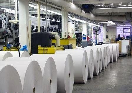 کاغذهایی که از تاریخ اول اردیبهشت وارد گمرک شده اند مشمول ارز 3800 تومانی می شوند/ تصمیم گیری در خصوص کاهش قیمت کاغذ پس از برگزاری جلسه با واردکنندگان