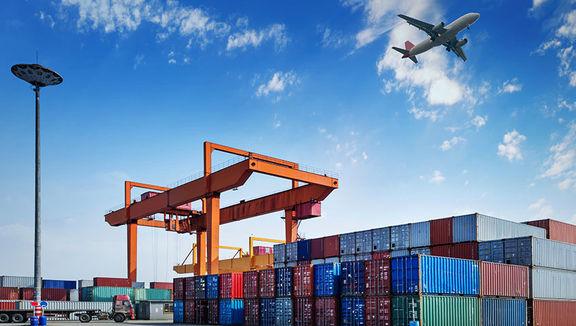 حرکت ایران به سمت بازار ۱۰ میلیارد دلاری لجستیک کالا در مناطق آزاد