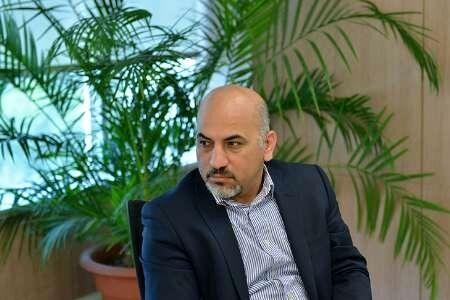 با توجه به تحریم ها ایران با پول نفت چه کرده است؟