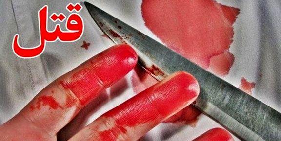 ۳ نزاع خونین و قتل سه جوان در مشهد