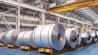 صادرات فولادسازان بزرگ در 11 ماهه امسال به بیش از 6 میلیون تن رسید/ فخوز در صدر صادرکنندگان فولاد
