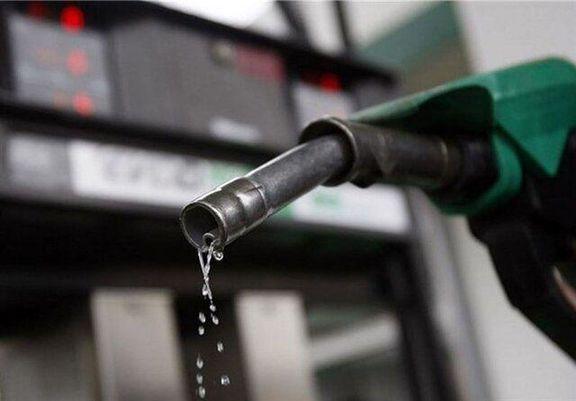 این ماه به خودروهایی که از سهمیه خود استفاده نکردهاند بنزین تعلق نمیگیرد