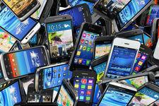 وزارت صمت از افزایش واردات موبایل به کشور خبر داد
