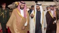 عربستان خشمگین از لغو جنگ میان آمریکا و ایران/سفر پمپئو به جده برای گفتگو درباره ایران