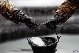 در یک هفته گذشته بر سر قیمت نفت چه آمد؟
