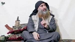 آیا ابوبکر بغدادی واقعا کشته شد؟ + فیلم
