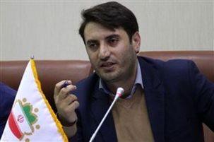 تصویب FATF  از تکثیر بابک زنجانیها جلوگیری  می کند