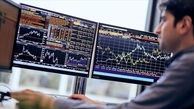 بازار سهام روسیه برای اولین بار از ۳,۷۰۰ واحد بالاتر رفت
