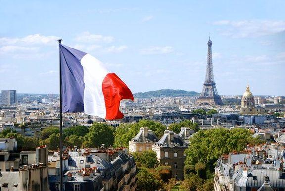 تورم انرژی فرانسه در حال دو رقمی شدن