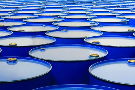 رشد قیمت نفت تحت تأثیر افزایش تقاضای آمریکا