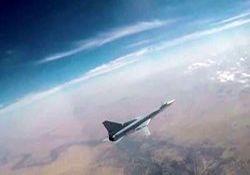 مسکو: اگر  آمریکا سلاحهای هستهای خود را در فضا گسترش دهد به شدت به آن پاسخ می دهیم