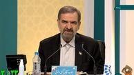 به جراحی اصلاح درون قدرت و معماری نوین اقتصاد ایران نیاز داریم