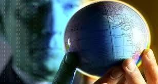 ایران رتبه 27 جهانی در اقتصادهای برتز جهان را کسب کرد