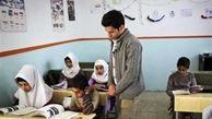 سهمیه سرباز معلم در سال 98 ابلاغ شد