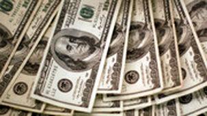 کاهش بی سابقه 46 درصدی سهم دلار در مبادلات چین و روسیه