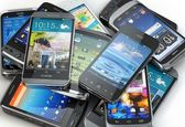 کاهش 20 درصدی قیمت گوشی موبایل در بازار
