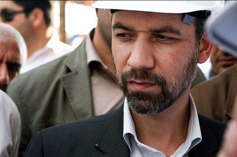 تاکید وزیر نیرو بر اولویت تامین آب در استان خوزستان