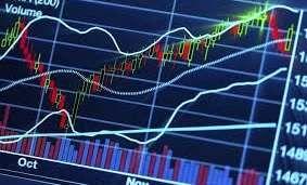 معاملات داغ بورس کالا و بورس اوراق بهادار/ شاخص کل بورس در یک قدمی نیم میلیونی شدن