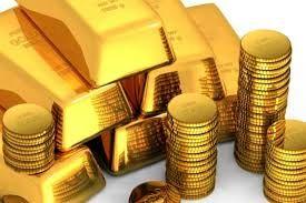 طلا با چه قیمتی بازار را در هفته گذشته تمام کرد؟