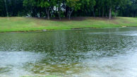 ورود سامانه بارشی جدید به کشور از شنبه 10 فروردین