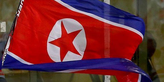 رسانه انگلیسی: یک ژنرال ارتش کره شمالی توسط ماهیهای گوشتخوار «پیرانا» خورده شد!