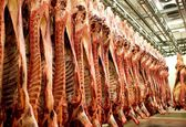 قیمت هر کیلو گوشت گوسفندی در آستانه شب عید 104 هزار تومان