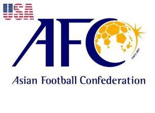 مسابقات لیگ آسیا احتمالا تعطیل می شود