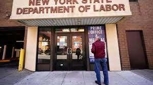 حقوق بیکاری دوره کرونا در ۲۵ ایالت آمریکا قطع می شود