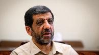 انتقاد شدید عضو شورای عالی انقلاب فرهنگی از اشرافیگری مسئولین
