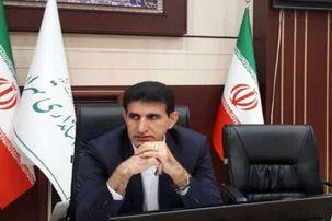 وضعیت سدهای تهران عادی است/نگران پر شدن سدهای تهران نباشید