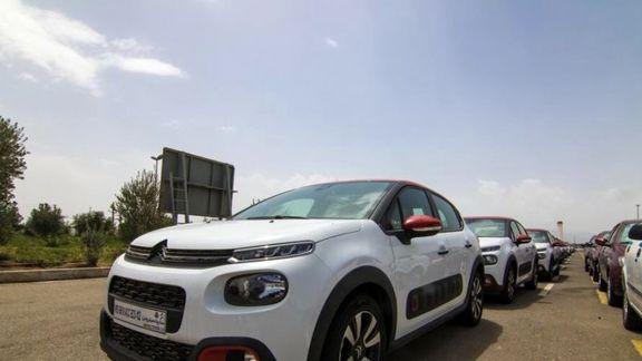افزایش قیمت خودرو های پیش فروش شده کمتر از نرخ حاشیه بازار