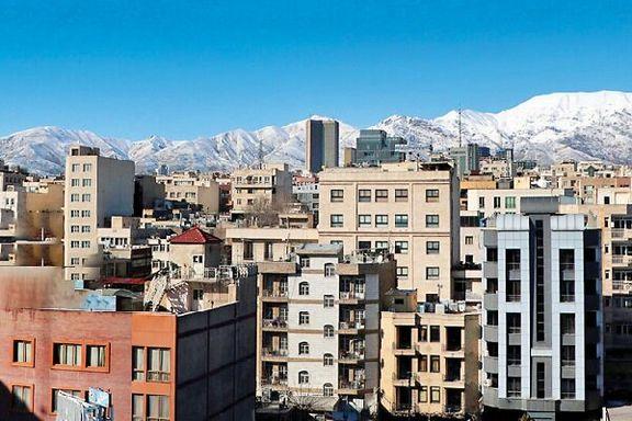 بررسی اجاره بهای منازل در جلسه فوق العاده کمیسیون عمران مجلس