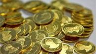پیشبینی ها درباره قیمت سکه چیست؟