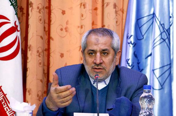 دادستان تهران برای برای ۳۰ نفر از متهمان ارزی کیفرخواست صادر کرد