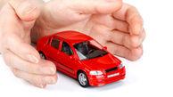 نرخ حق بیمه شخص ثالث  خودروها در سال 99 تعیین شد