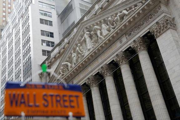 پنج رویداد مهم بازارهای مالی طی هفته پیش رو