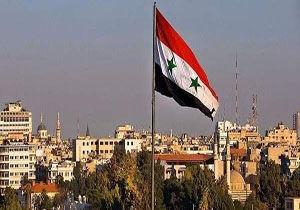 ایتالیا فعالیتهای دیپلماتیک خود را در سوریه از سرمی گیرد