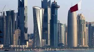نرخ تورم قطر مجددا کاهشی شد