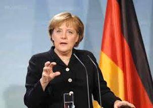 آلمانی ها از توضیحات عربستان درباره قتل خاشقچی قانع نشدند