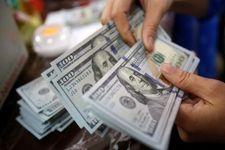 کاهش ادامهدار قیمت دلار در بازارها / هر یورو به 13 هزار و 900 تومان رسید