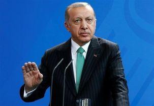 اردوغان: سهشنبه تمام جزئیات مربوط به پرونده  جمال خاشقجی را اعلام خواهیم کرد