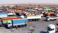 عراق تعرفه ترجیحی برای محصولات کشاورزی ایران اعمال کند/ کالاهای کشاورزی 23 درصد از کل صادرات ایران به عراق